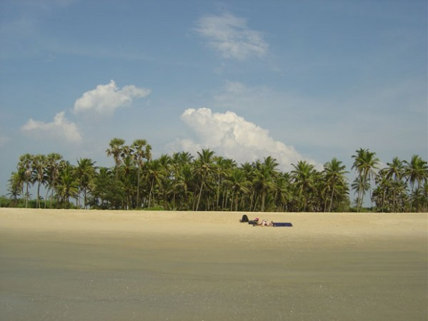 Betalbatim Beaches Goa India Location Map,Location Map of Betalbatim Beaches Goa India,Betalbatim Beaches Goa India accommodation destinations attractions hotels map reviews photos pictures