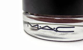 MAC • Pro Longwear Paint Pot Constructivist
