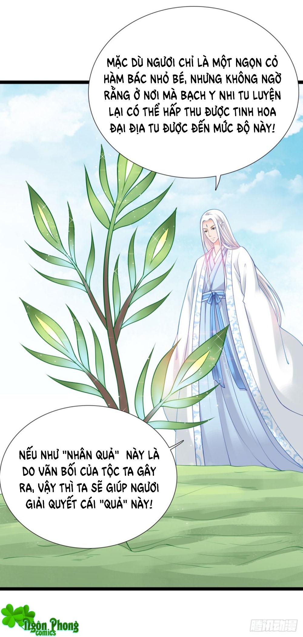 Yêu Phu! Xin Ngươi Hưu Ta Đi Mà! Chap 49 - Trang 67