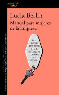 https://www.lacentral.com/berlin-lucia/manual-para-mujeres-de-la-limpieza/9788420416786