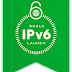 How to install TCP-IP ver. 6 Protocol IPV6