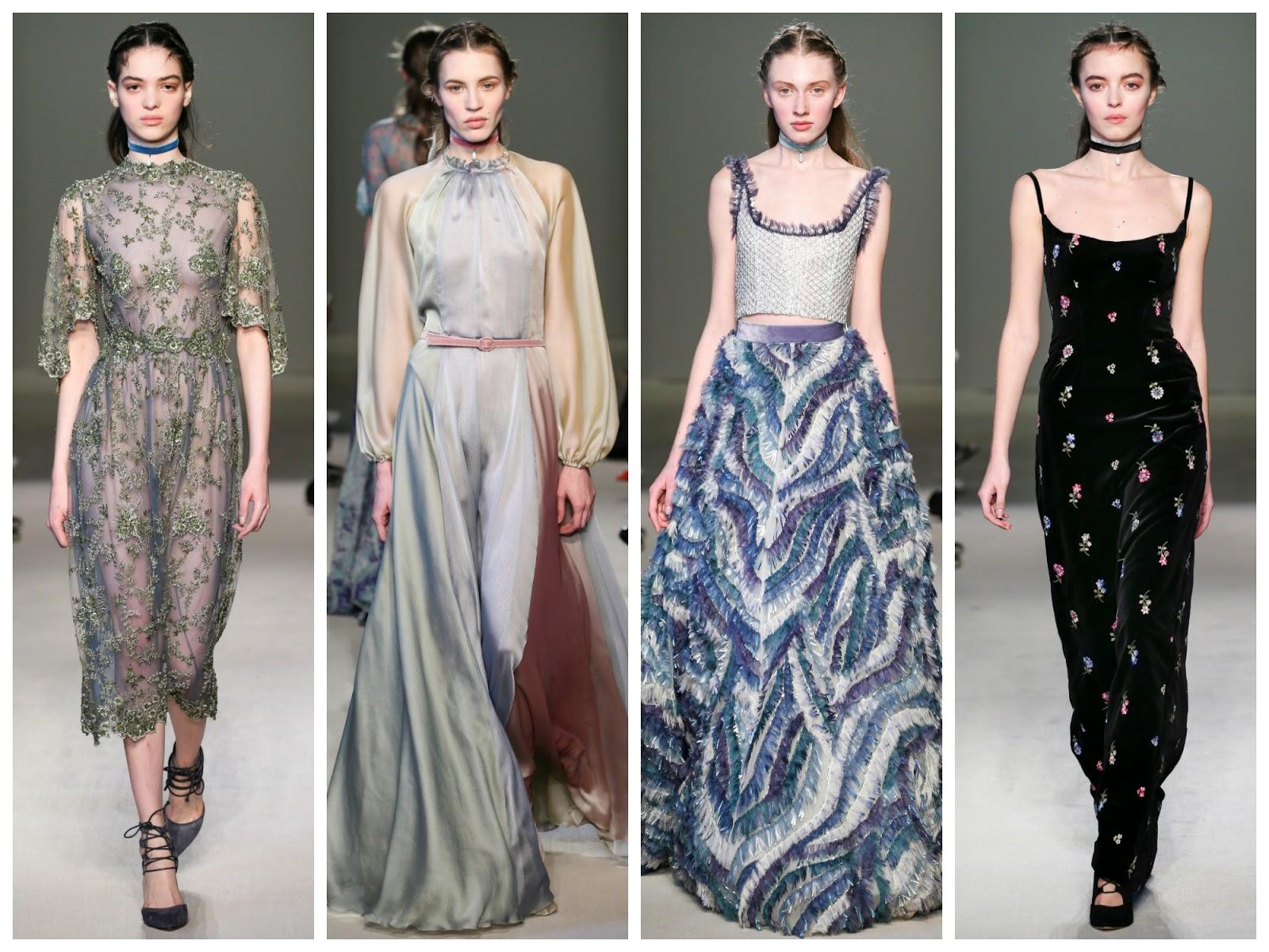 luisa-beccaria-fall-winter-2016-fashion-show-collection-milan