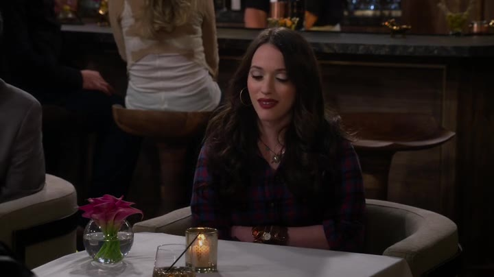2 Broke Girls S05E13 And the Lost Baggage Online Putlocker