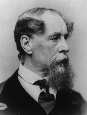 Charles Dickens Best Quotes Of All Time (World's Best-known Fictional Characters) Life Lessons
