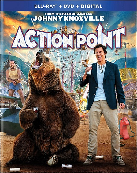 Action Point (2018) 720p y 1080p BDRip mkv Dual Audio AC3 5.1 ch