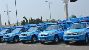 FRSC Reveals Date For Applicants To Check Their Emails, Screening & Assessment Date
