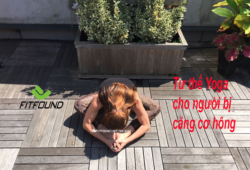 goi-y-mot-so-tu-the-yoga-cho-nguoi-bi-cang-co-hong