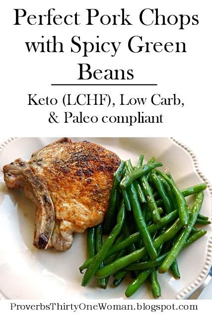 Keto, LCHF, low carb, diabetic recipes
