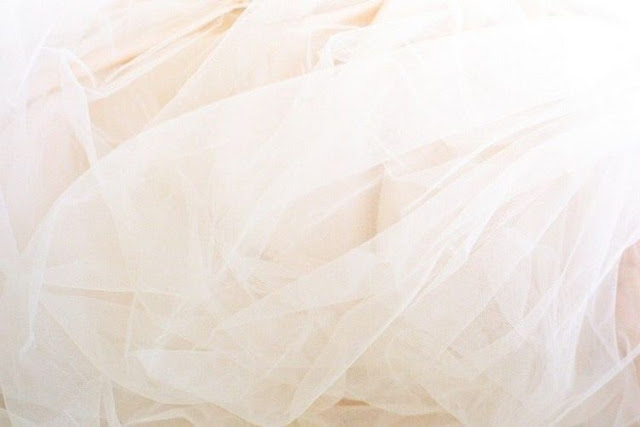 Choose Bridesmaid Dresses