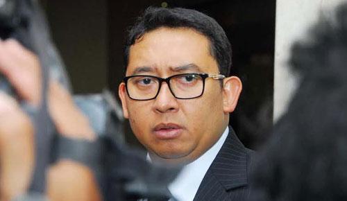 Baru Menjabat, Ketua BNN yang Baru Disambut 'Teguran Keras' Fadli Zon