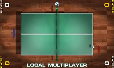 World Cup Table Tennis apk for android free download picture 3