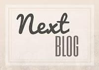 http://stampinbruno.blogspot.com/2016/05/stamp-review-crew-blog-hop-guy-greetings.html