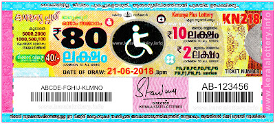 "KeralaLottery.info, ""kerala lottery result 21 6 2018 karunya plus kn 218"", karunya plus today result : 21-6-2018 karunya plus lottery kn-218, kerala lottery result 21-06-2018, karunya plus lottery results, kerala lottery result today karunya plus, karunya plus lottery result, kerala lottery result karunya plus today, kerala lottery karunya plus today result, karunya plus kerala lottery result, karunya plus lottery kn.218 results 21-6-2018, karunya plus lottery kn 218, live karunya plus lottery kn-218, karunya plus lottery, kerala lottery today result karunya plus, karunya plus lottery (kn-218) 21/06/2018, today karunya plus lottery result, karunya plus lottery today result, karunya plus lottery results today, today kerala lottery result karunya plus, kerala lottery results today karunya plus 21 6 18, karunya plus lottery today, today lottery result karunya plus 21-6-18, karunya plus lottery result today 21.6.2018, kerala lottery result live, kerala lottery bumper result, kerala lottery result yesterday, kerala lottery result today, kerala online lottery results, kerala lottery draw, kerala lottery results, kerala state lottery today, kerala lottare, kerala lottery result, lottery today, kerala lottery today draw result, kerala lottery online purchase, kerala lottery, kl result,  yesterday lottery results, lotteries results, keralalotteries, kerala lottery, keralalotteryresult, kerala lottery result, kerala lottery result live, kerala lottery today, kerala lottery result today, kerala lottery results today, today kerala lottery result, kerala lottery ticket pictures, kerala samsthana bhagyakuri"