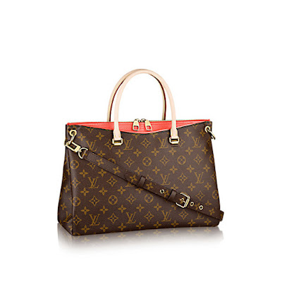 [Image: louis-vuitton-pallas-monogram-canvas-the...M41721.jpg]