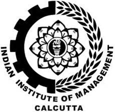 IIM Calcutta introduces Post Graduate Certificate in General Management