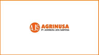 Loker Bogor PT Agrinusa Jaya Sentosa