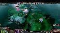 DOTA 2 Highlight: SumaiL \'hành hạ\' đối thủ bằng Templar Assassin