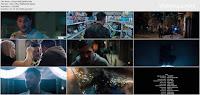 Venom 2018 Dual Audio x264 480p BRRip 300MB Screenshot