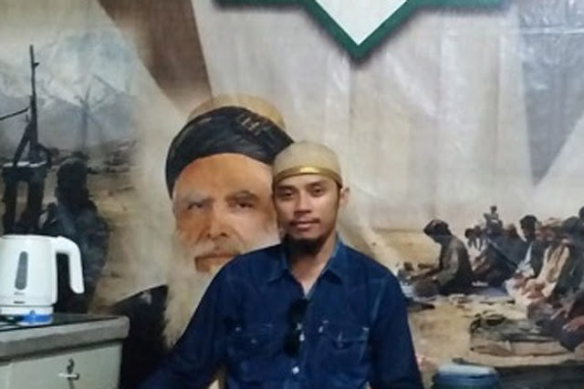 Wali Amanah PBB: Yusril Memanfaatkan Abu Bakar Baasyir