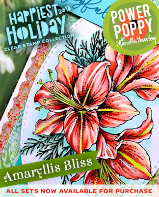 http://powerpoppy.com/products/amaryllis-bliss