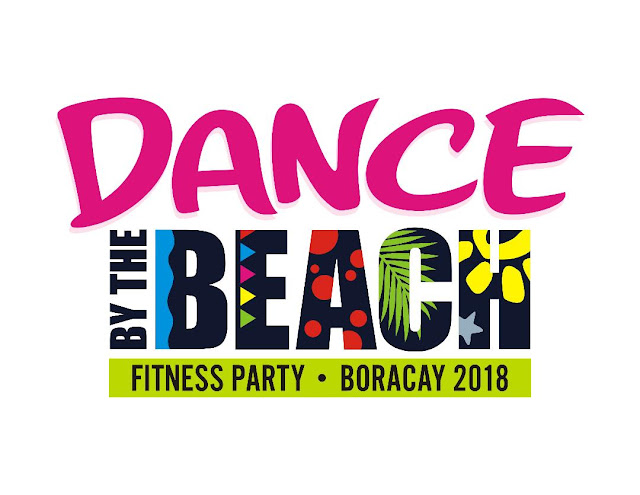 All-Around Pinay Mama, Dance by the Beach Boracay 2018, SJ Valdez, Happy events by Deegee Inc.