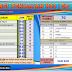 Aplikasi Raport Kurikulum 2013 SD kelas 1, 2, 4 dan 5 Revisi 2017