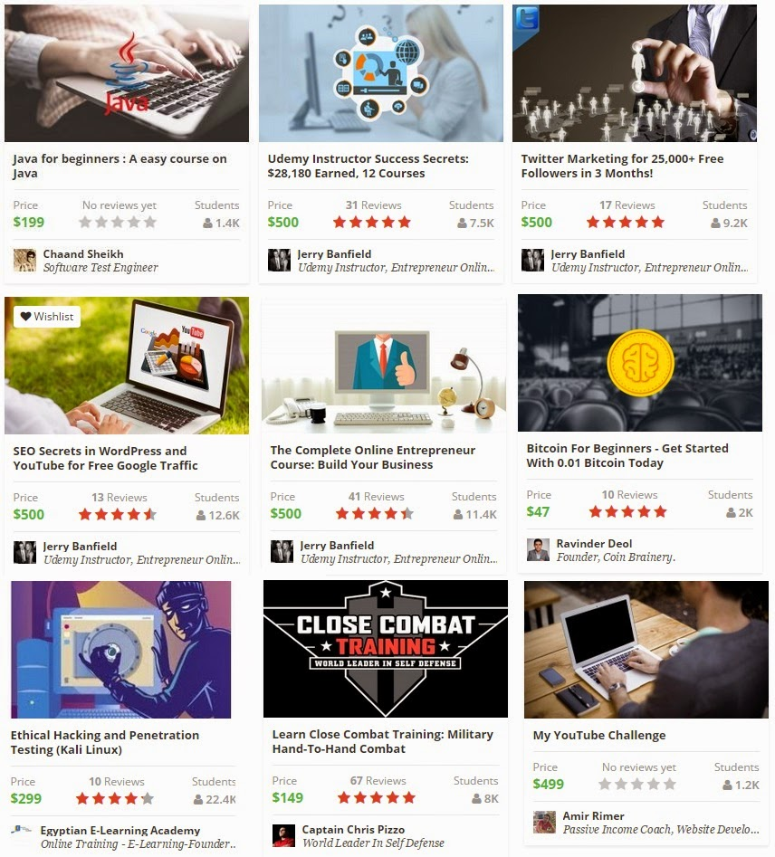 Udemy 100 free coupon code - Six 02 coupons