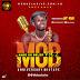 F! MIXTAPE: Mobxclusive X Dj Koko - Made On Belief (MOB) Vol2 | @FoshoENT_Radio