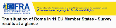 http://fra.europa.eu/sites/default/files/fra_uploads/2099-FRA-2012-Roma-at-a-glance_EN.pdf