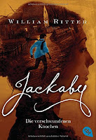 http://melllovesbooks.blogspot.co.at/2018/01/rezension-jackaby-die-verschwundenen.html