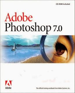 adobe photoshop 7.0 media fire com free download