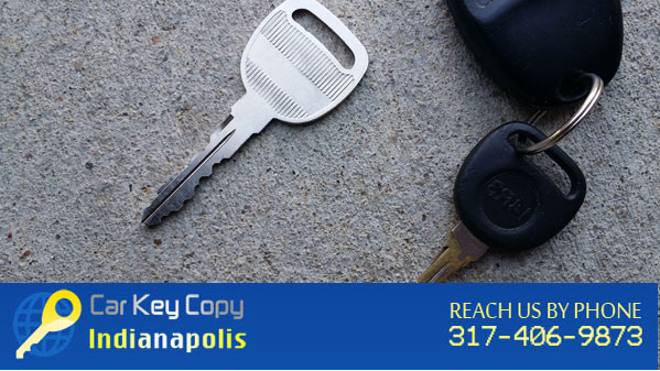 http://www.carkeycopyindianapolis.com/wp-content/themes/carkeycopyindianapolis/img/coupon.jpg