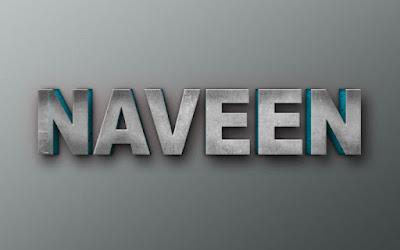 3d-psd-layer-style-free-downloads-fully-customizable-naveengfx.com