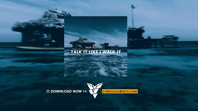 Drake x Migos Type Beat – Talk It Walk It