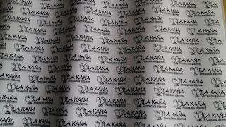 papel bandeja