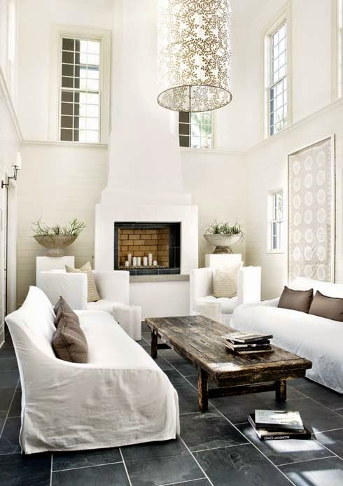 ceiling designs for small living room model