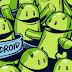 Hé lộ thời điểm phát hình chính thức Android O và các thiết bị sẽ được hỗ trợ