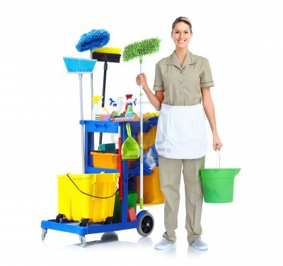 مقدمة موضوع تعبير عن النظافة موضوع تعبير عن النظافة