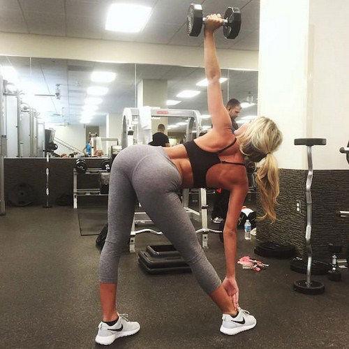 Girls hot yoga HOTTEST Girls