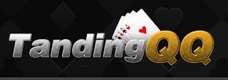Website Penyedia Game Ceme Online Dan Poker Paling Terbaik