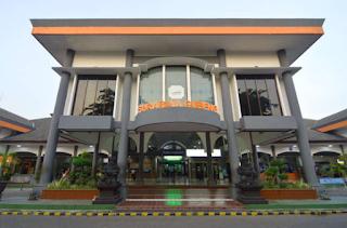 Cara Pesan dan Naik Grab Gojek di Stasiun Gubeng Surabaya