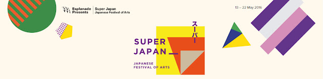 https://www.esplanade.com/festivals-and-series/super-japan-japanese-festival-of-arts/2016
