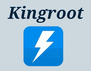 Kingroot Latest Version APK For Android Free Download