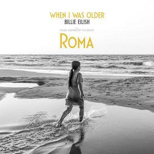 Baixar When I Was Older - Billie Eilish Mp3