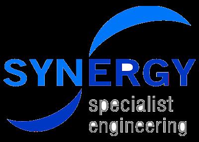 Hasil gambar untuk karyawan Synergy Engineering