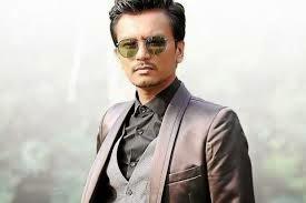 Faizal Tahir Lirik Assalamualaikum www.unitedlyrics.com
