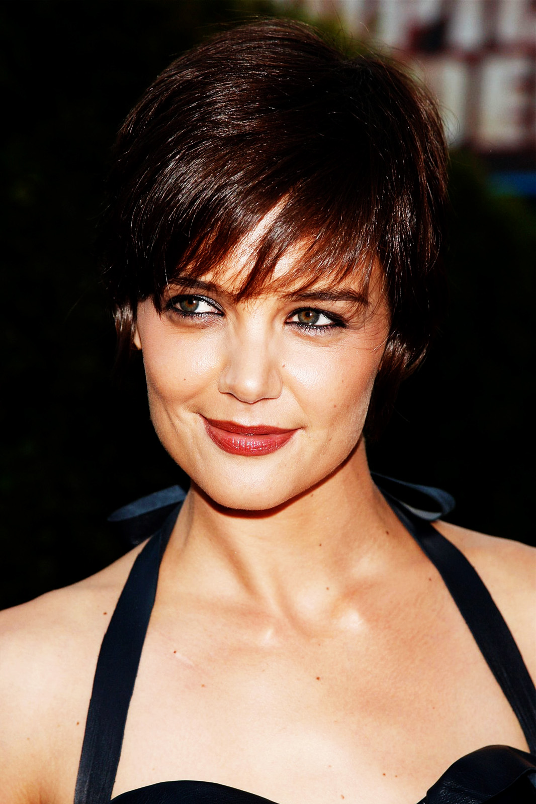Katie Holmes Latest Pictures  Katie Holmes Wallpapers-2187