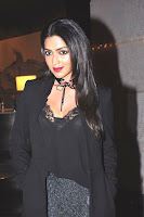 Amala Paul at south scope event 002.jpg