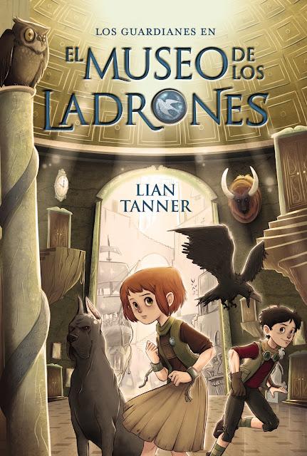Libro aventuras diversión lectura adolescentes