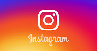 Instagram data leak of million users